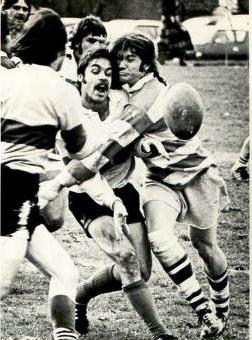1975tackle