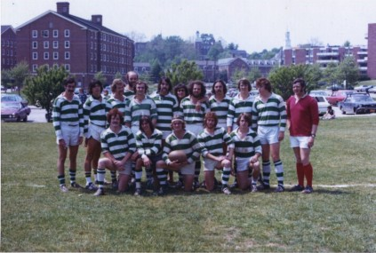 rugby1972